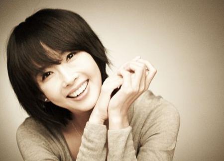 Cái chết của Choi Ji Shil gây shock trong dư luận.