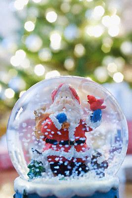 Lặng lẽ...! Một mùa giáng sinh nữa lại về.!