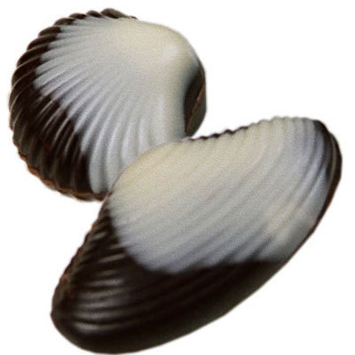 19-seashell-hazelnut-763842-1368100383_5
