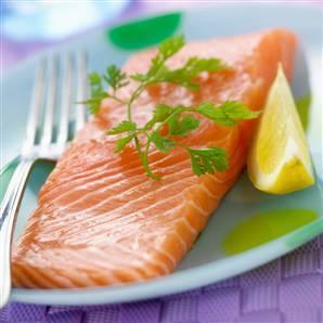 fatty-fish-608387-1368100492_500x0.jpg