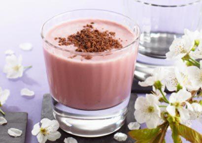 410x290-raspberrychocolatesmoothie-90936