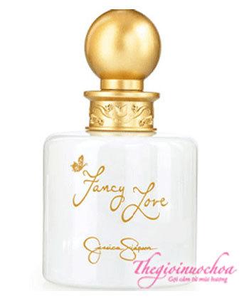 Fancy Love cho nữ