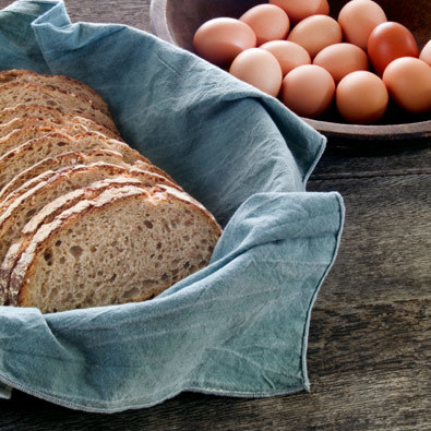 bread-and-eggs-lg-361897-1368108140_500x