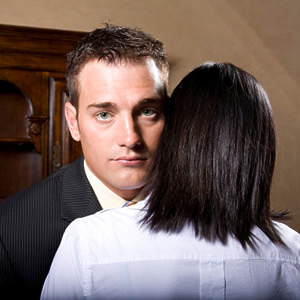 top-10-reasons-to-tell-her-youve-cheated