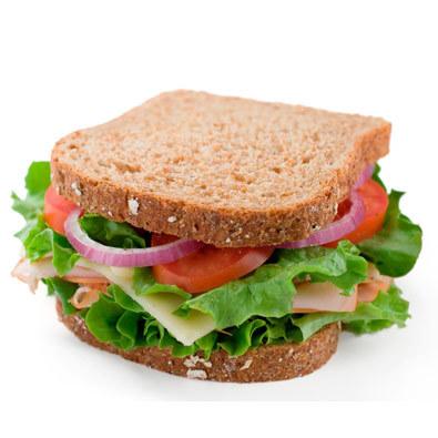 turkey-sandwich-lg-169114-1368108140_500