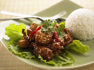 honey-chicken-rice-822647-1368108617_500
