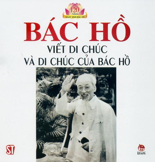 bac-ho-viet-di-chuc-va-di-c-951075-13681