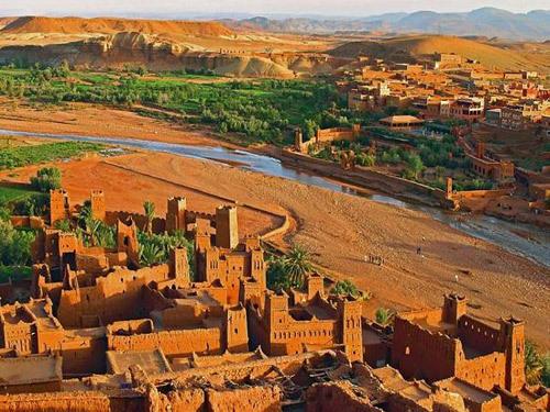 morocco-1-722336-1368146636_500x0.jpg