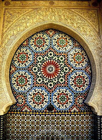 morocco-11-314302-1368146638_500x0.jpg