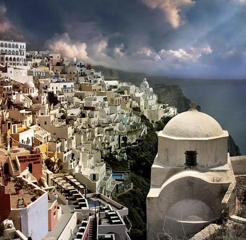 morocco-14-304465-1368146637_500x0.jpg