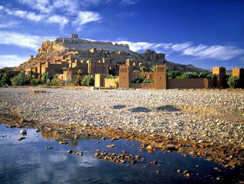 morocco-15-689451-1368146637_500x0.jpg