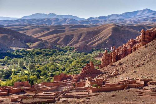 morocco-16-887148-1368146637_500x0.jpg