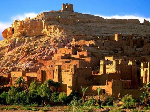 morocco-2-505575-1368146636_500x0.jpg