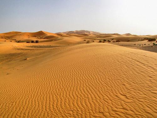 morocco-3-512470-1368146637_500x0.jpg