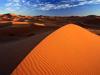 morocco-4-387129-1368146637_500x0.jpg