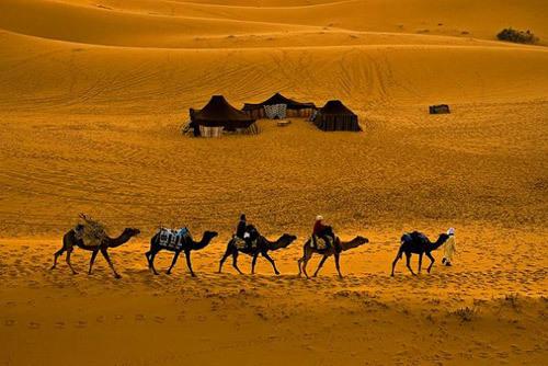 morocco-5-877942-1368146637_500x0.jpg