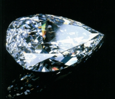 mondera-diamond-320-carats-580091-136817