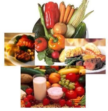 diabeticfoods1-546301-1368183120_500x0.j