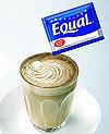 equal1-302322-1368183120_500x0.jpg