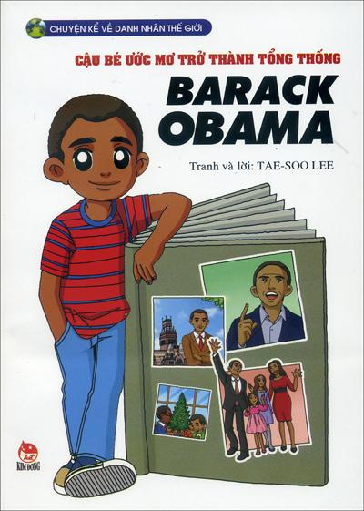barack-obama-550094-1368181641_500x0.jpg