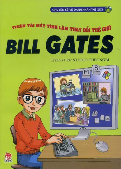 bill-gates-250413-1368181641_500x0.jpg