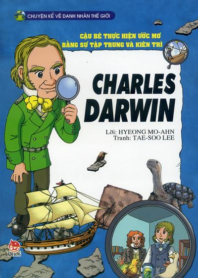 charles-darwin-142752-1368181641_500x0.j