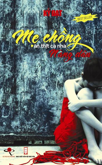 bia-sach-mechong-888103-1368155478_500x0