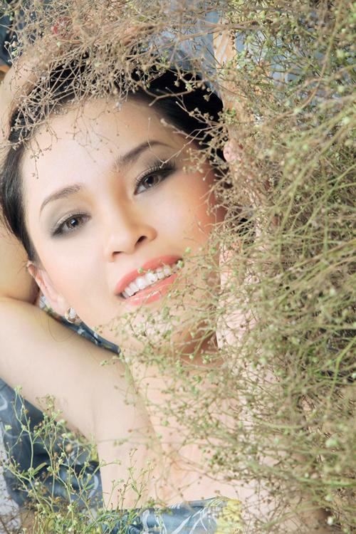 thai-nhu-ngoc6-497694-1368203411_500x0.j