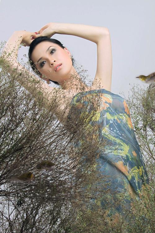thai-nhu-ngoc8-937459-1368203411_500x0.j