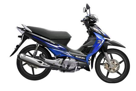 x-bike-side-view-blue-726097-1368204657_