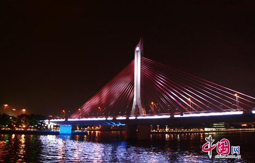 song-chau-giang-5-566107-1368210322_500x