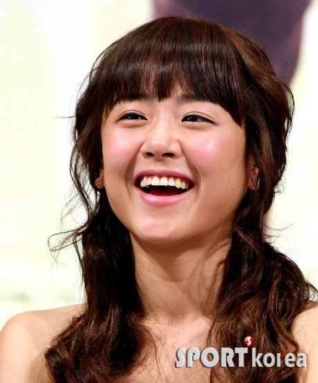 Moon Geum Young