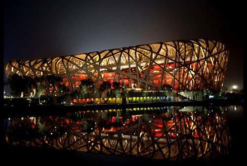 Bird's-Nest-Stadium,-BKinh