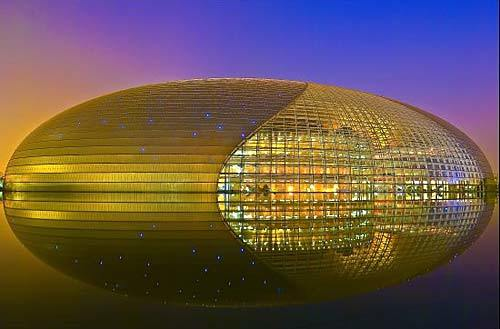 National-Center-f-Beijing