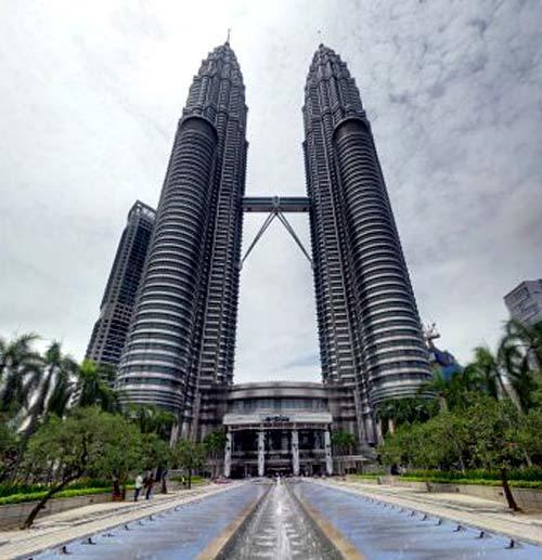 Petronas-Twin-Kuala-Lam