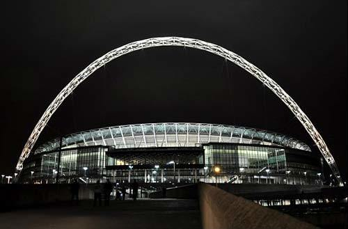 Wembley-Stadium,-London