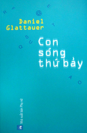con-song-thu-bay-273498-1368201444_500x0