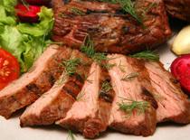 9 cách chọn thịt ngon