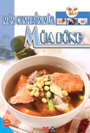 mon-canh-mua-dong-450683-1368143575_500x