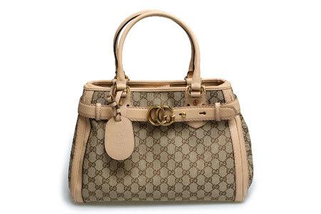 Túi xách Nữ Gucci Running.