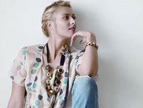 Thời trang đa phong cách của Sharapova