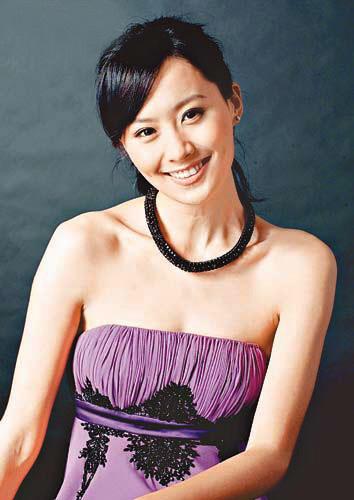 Trần Pháp Lai