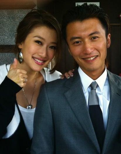 Anh em Tạ Đình Phong khi trưởng thành đều thành đạt trong lĩnh vực giải trí.