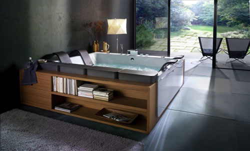 bathtub1-538459-1376025927_500x0.jpg