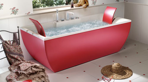 bathtub10-203838-1376025927_500x0.jpg