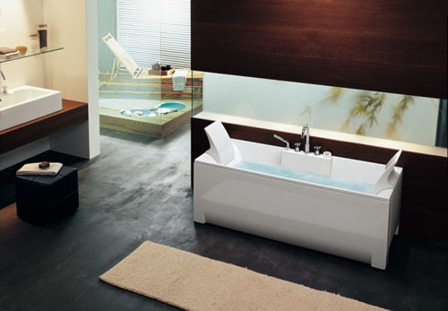 bathtub12-739107-1376025927_500x0.jpg