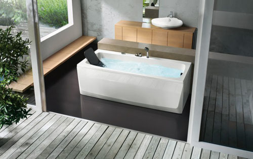 bathtub13-180462-1376025927_500x0.jpg