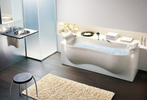 bathtub14-972937-1376025927_500x0.jpg