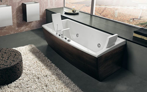 bathtub15-638925-1376025927_500x0.jpg