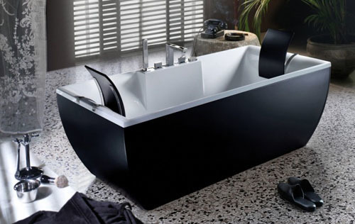 bathtub16-784632-1376025927_500x0.jpg